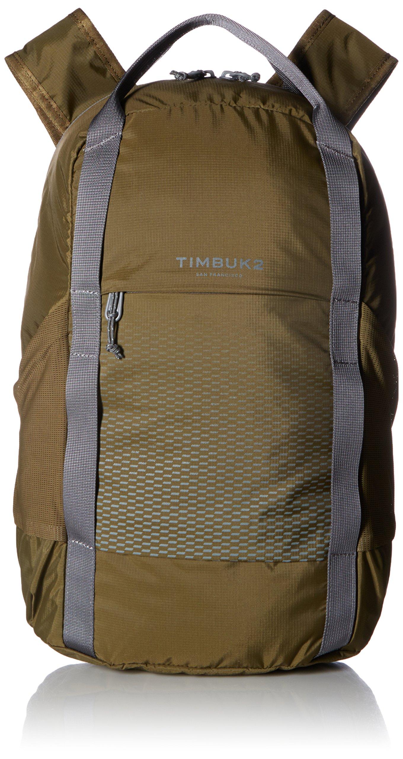 Timbuk2 Rift Tote Pack, Olivine, One Size by Timbuk2