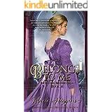 Belong To Me: Victorian Romance (Fielding Brothers Saga Book 4)