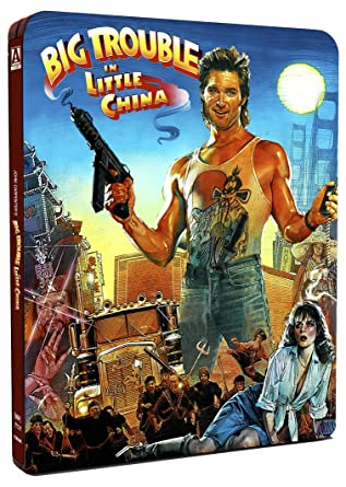 big trouble in little china 1080p download