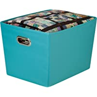 Honey-Can-Do SFT-01994 Storage Bin