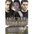 Double Trouble (The Men of 3X CONStruction Book 7)