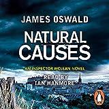 Natural Causes: An Inspector McLean Novel, Book 1