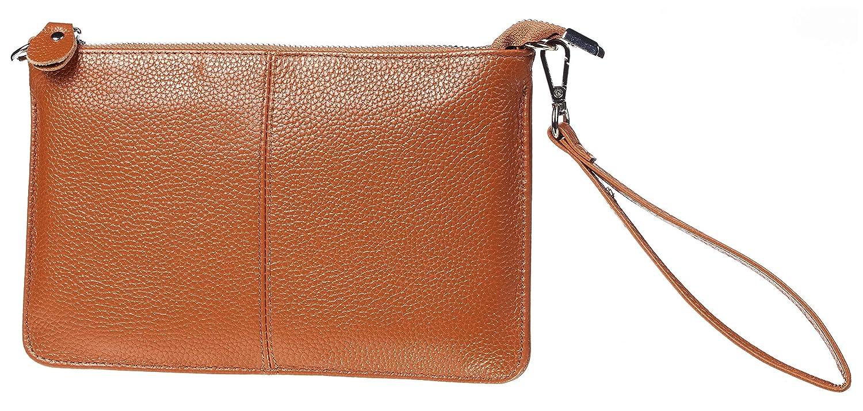 Gostwo Genuine Leather...