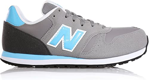 new balance 24 enfant