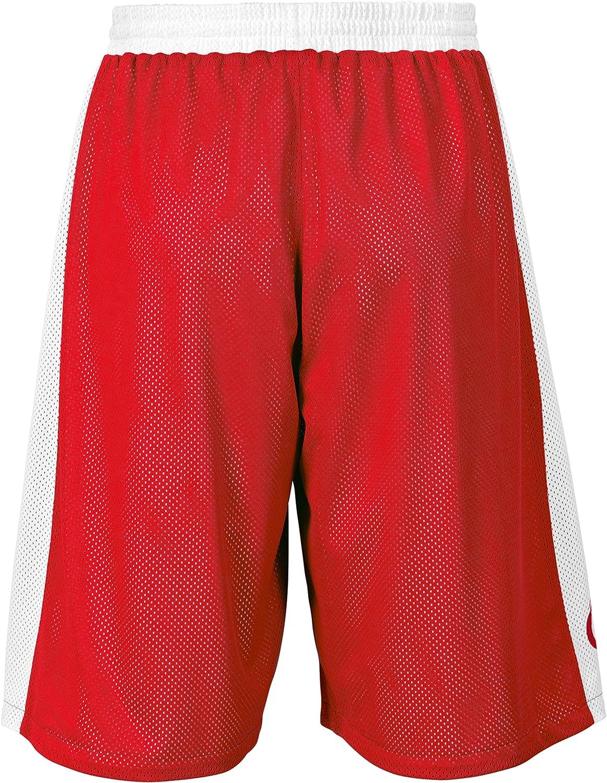 Spalding Essential 3551abf883d3