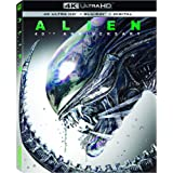Alien 40th Anniversary [Blu-ray]