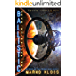 Ballistic (The Palladium Wars Book 2)