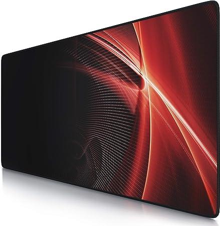 Csl Xxl Mauspad Gaming 900x400 Mm Xxl Mousepad Groß Elektronik