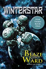 WinterStar (Star Tribes Book 1) Kindle Edition