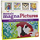 Mosaic Magna Picture