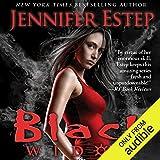 Black Widow: Elemental Assassin, Book 12