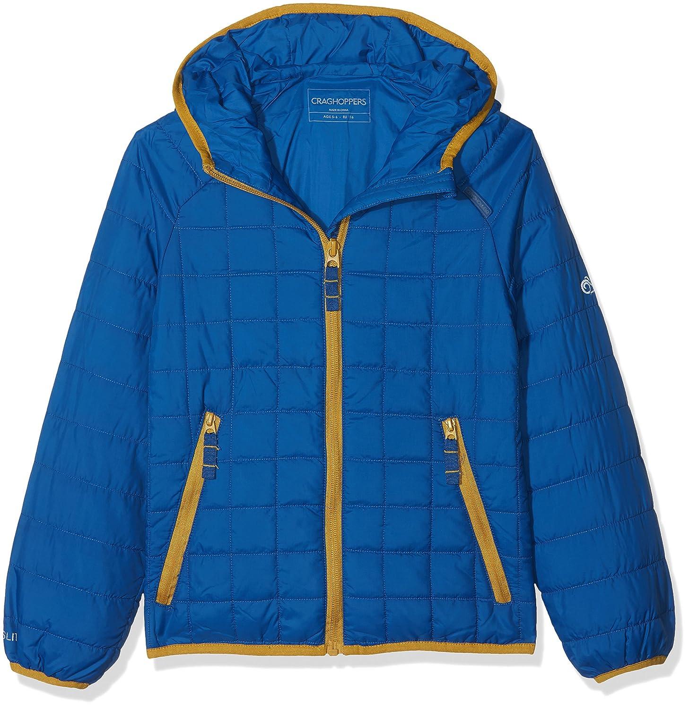 Dare 2b Kids Downpour Softshell Jacket