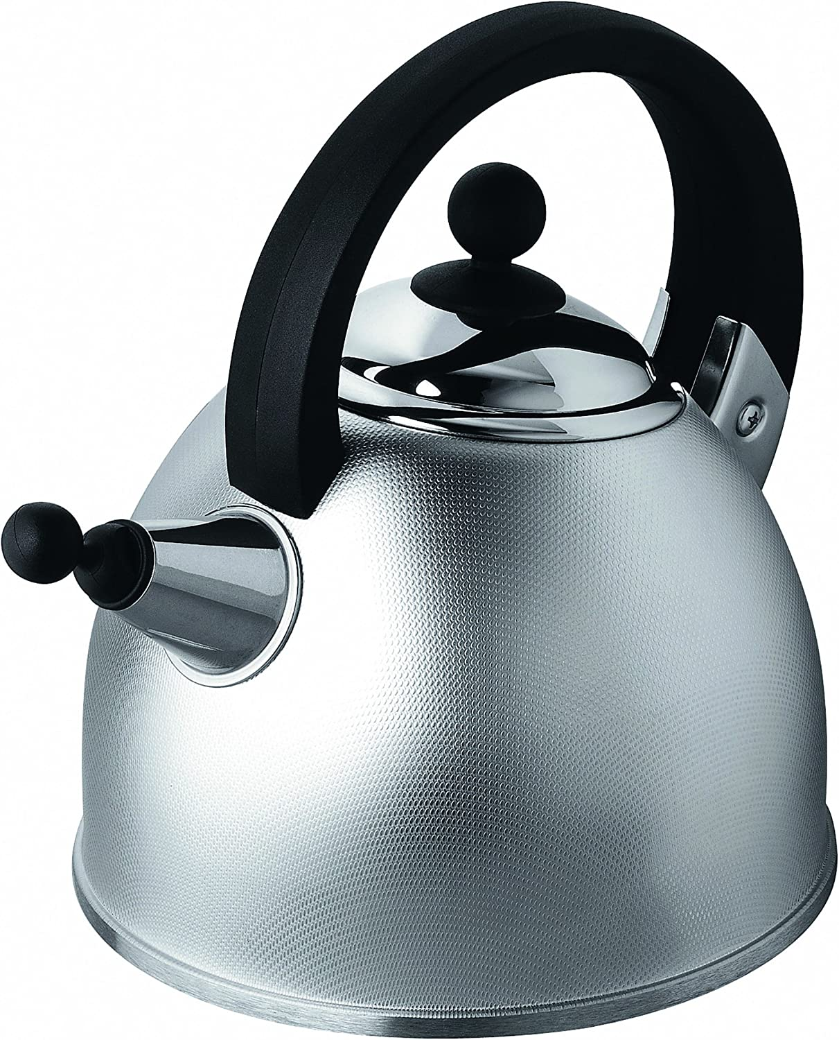 Accessories Melio 37100 Teapot Kettle