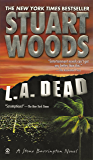L.A. Dead (Stone Barrington Book 6)