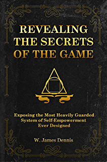 Pimpology the 48 laws of the game kindle edition by pimpin ken revealing the secrets of the game exposing the most closely guarded system of self fandeluxe Image collections