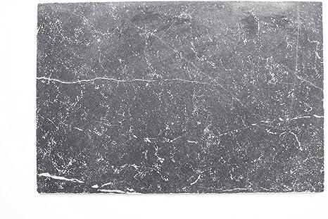 Piastrelle mosaico scatola st marmo black pavimento bagno
