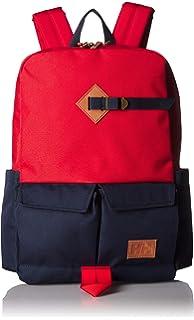8b48770573c20 Amazon.com: Helly Hansen Copenhagen Backpack: Clothing