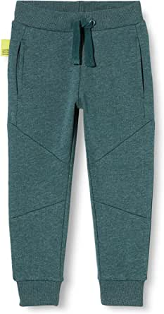 NAME IT Nmmlerik Sweat Pants UNB Pantaln para Niños