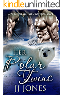 Image result for Her Polar Twins