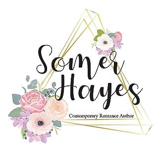 Somer Hayes