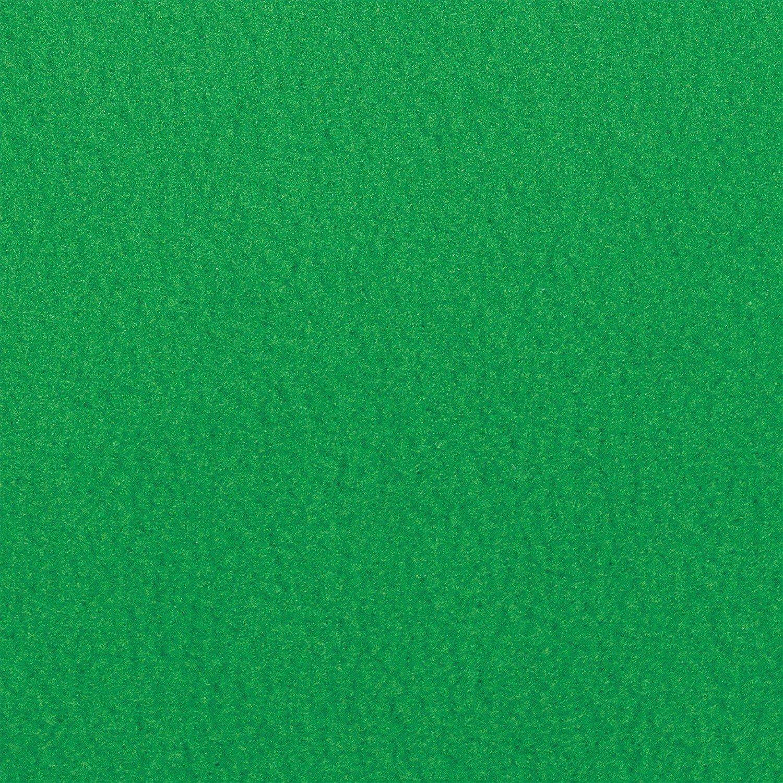 Westcott 130  9 x 10 Feet Green Screen Backdrop Wrinkle Resistant by Westcott (Image #1)