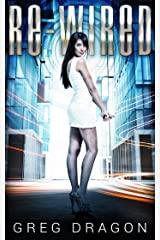 Re-Wired (Wired for Love Book 1) Kindle Edition