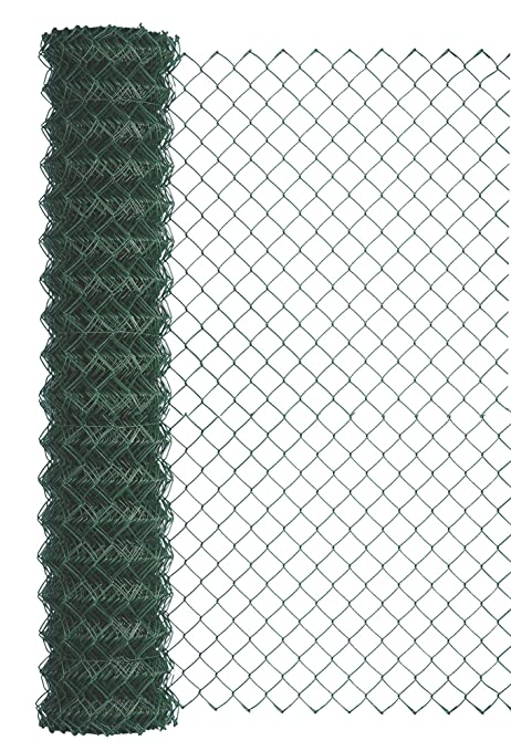 Gah alberts ral 6005 wire mesh fencing wire thickness 28 mm mesh gah alberts ral 6005 wire mesh fencing wire thickness 28 mm mesh width keyboard keysfo Gallery