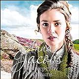 Threepenny Dreams: The Irish Sisters, Book 3