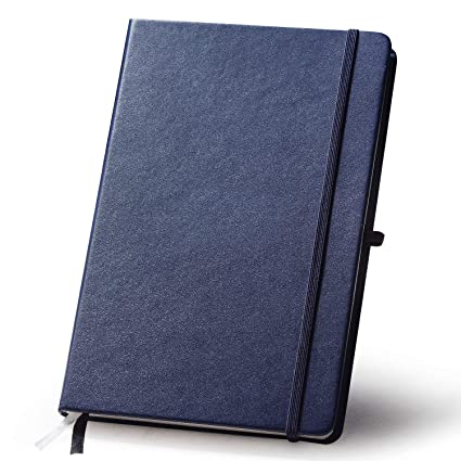 Best Notebooks 2020 Amazon.: Undated Planner, 2019 2020 Daily Weekly  Monthly One