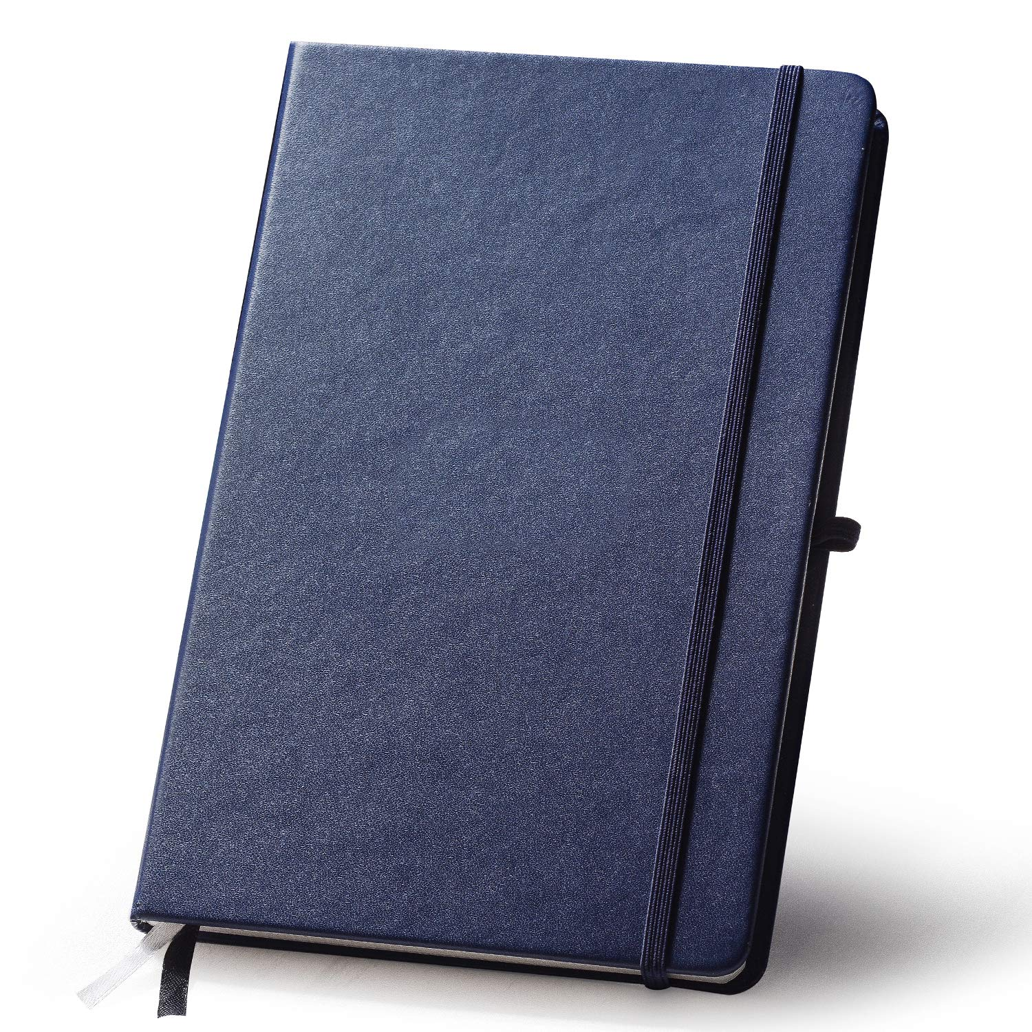 Best Rated In Planner Covers & Helpful Customer Reviews