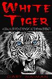 White Tiger: Serial Killer Horror