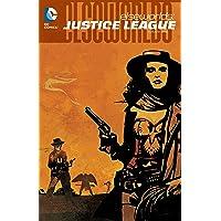 Elseworlds Justice League Vol. 1
