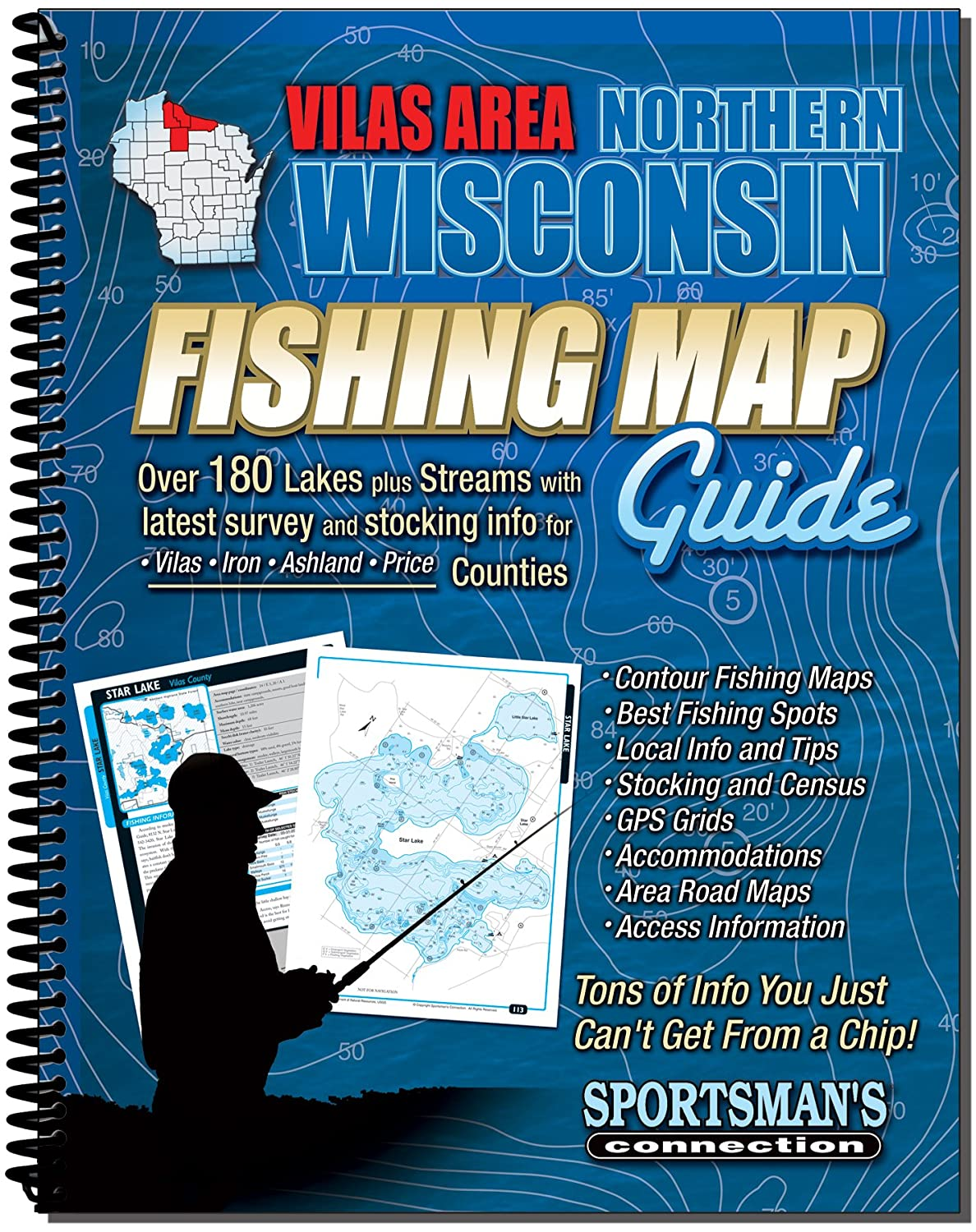 100 northern wisconsin map milwaukee county wisconsin map the