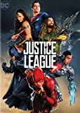 Justice League Special Edition 2-Disc DVD