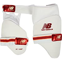 New Balance TC1260 Lower Body protection; Thigh Pad
