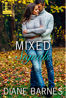 Persuading annie ebook melissa nathan amazon kindle store mixed signals fandeluxe Gallery