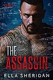The Assassin (Assassins Book 1)