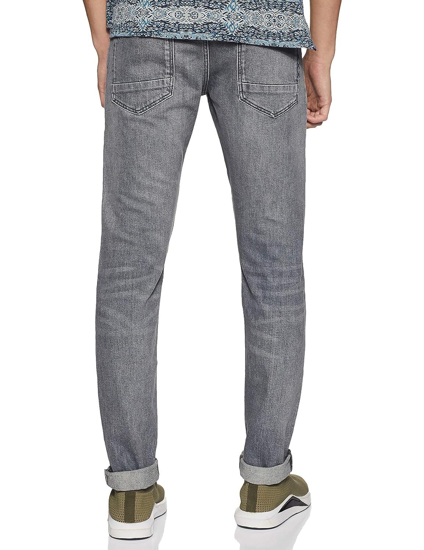 Scotch & Soda Herren Straight Jeans Tye - Ice Peak Peak Peak B07D2NQQL1 Jeanshosen Vielfältiges neues Design fcc200