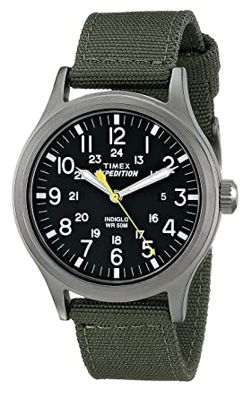 indiglo popular timex hypebeast classic watchmakers watches