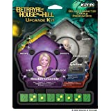 WizKids WZK73048 Betrayal at House on The Hill Upgrade Kit