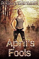 April's Fools Kindle Edition