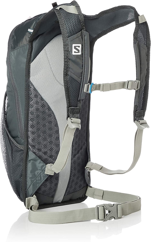 SALOMON Trail 10 Backpack Mixte