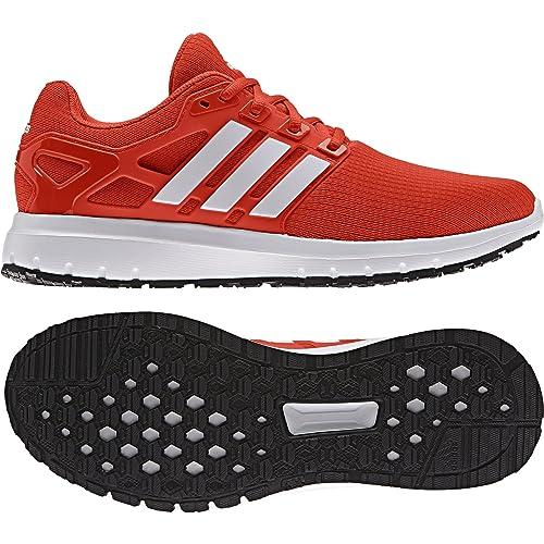 Adidas Energy Cloud WTC M, Zapatillas de Running para Hombre: Amazon.es: Zapatos y complementos