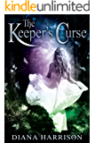 The Keeper's Curse