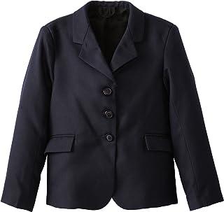 TuffRider Girl' s Extra Starter Show Coat