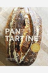 Pan Tartine (Los ilustrados nº 1) (Spanish Edition) Kindle Edition