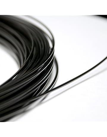 Amazon com: Titanium & Titanium Alloys - Metals & Alloys