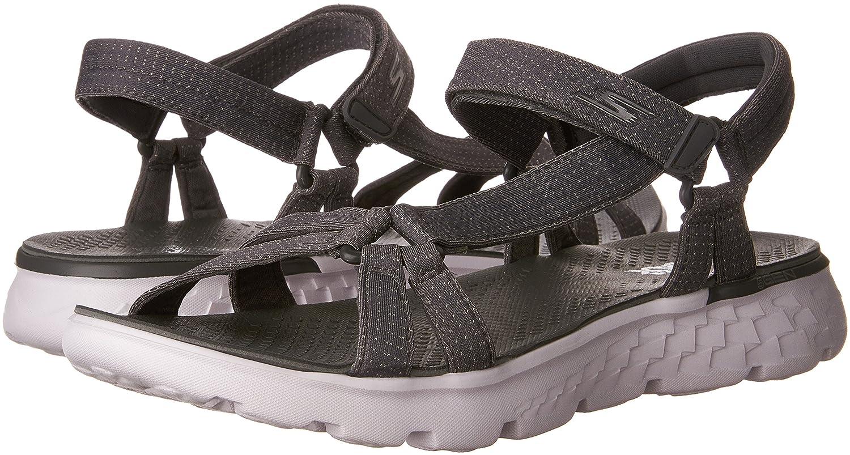 Skechers Venta Zapatos India jXjqjwIQe