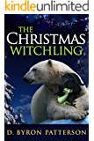 The Christmas Witchling