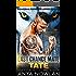 Last Chance Mate: Tate (Paranormal Shapeshifter Mystery Romance)